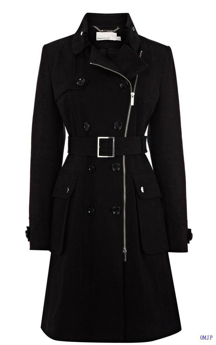 best coats images on pinterest jackets trench coats and girls