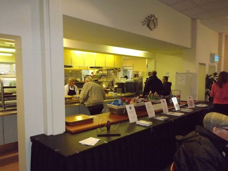 The Orchards Cafe @The Orchards Events Venue #greatfood #kent