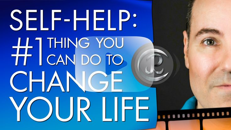 Self-Help: The #1 Thing You Can Do to Change Your Life - You've heard this before, but no one is telling you why. This Habit will Change Your Mind. Be inspired to apply this simple, and yet generally ignored fact.