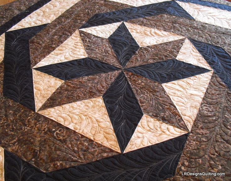 12 best Labyrinth Quilting images on Pinterest | Quilts, Crafts ... : labyrinth quilt pattern fabric requirements - Adamdwight.com