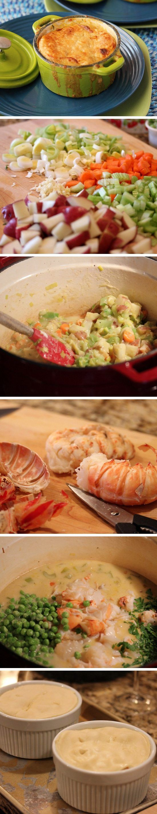 22 easy romantic dinner recipes for two - Easy Valentine Dinner Recipes