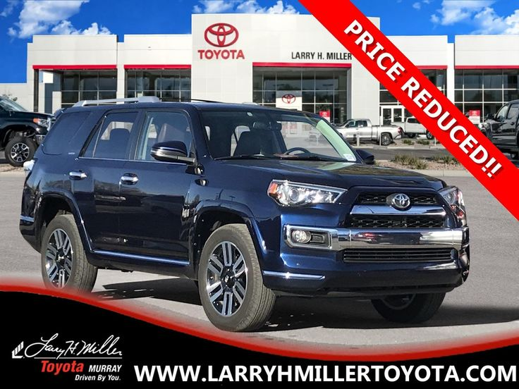 Find this Pin and more on Toyota by lhmdealerships.