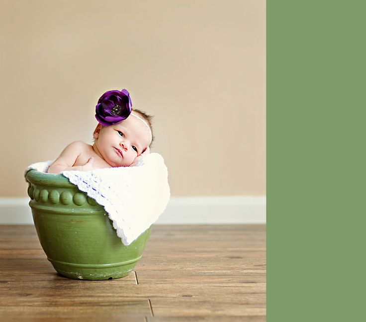Cute!: Newborn Photography, Photo Ideas, Photography Art, Picture Ideas