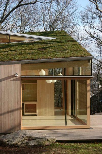 cottage-by-gray-organschi-architecture-01-600x752.jpg