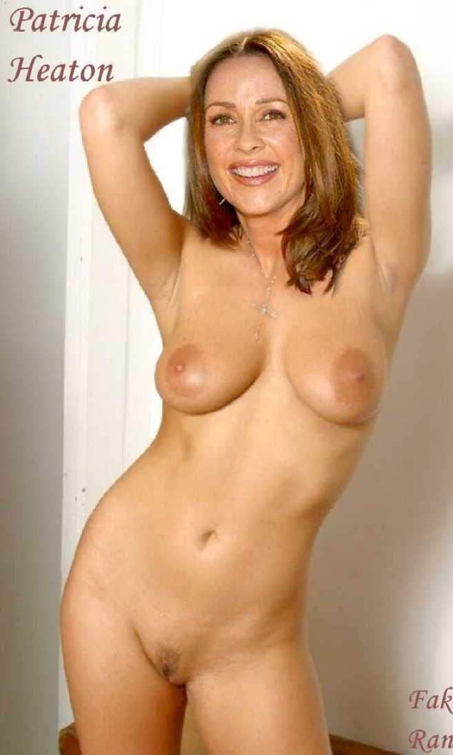 Naked celebs michelle heaton