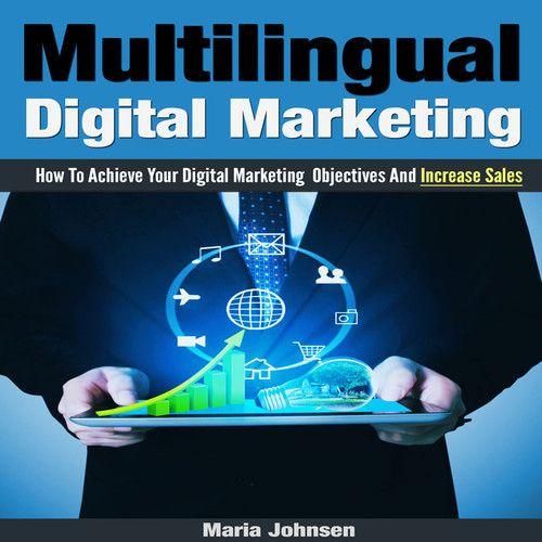 multilingual digital marketing was endorsed on a radio show in Oklahoma U.S https://soundcloud.com/multilingualseo/multilingual-digital-marketing