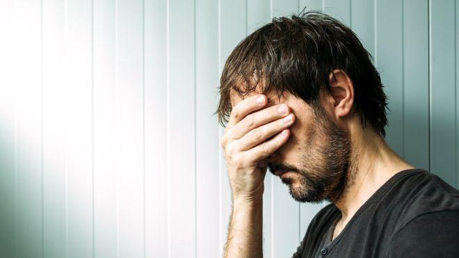 Хроническая усталость может оказаться симптомом пережитой травмы, переживаемой #депрессия или какой другой болезни, пусть даже и соматической, или даже авитаминоза.