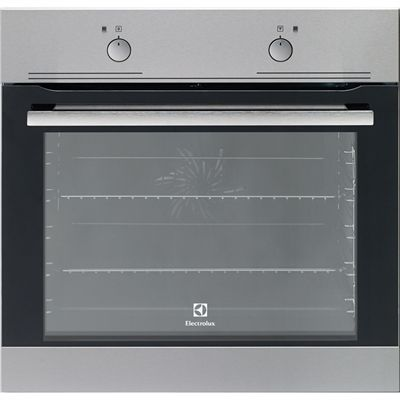 frigidaire icon 24in convection single electric wall oven stainless steel loweu0027s canada pinterest wall ovens icons and steel