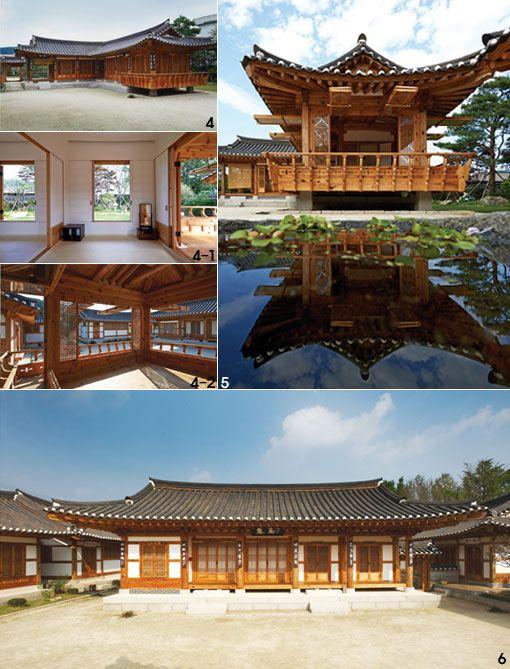 315 Best Korean Hall Way Images On Pinterest