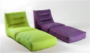 mueble multiuso puff cama de 1 plaza - Buscar con Google