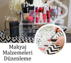Makyaj Malzemeleri Düzenleme - güzellik, güzellik malzemelerini düzenleme, güzellik ürünlerini depolama, kozmetik ürünleri dolabı, kozmetik ürünleri saklama, makyaj düzenleme kutusu, makyaj malzeme düzenleyici, makyaj malzemeleri düzenleyicileri, makyaj malzemelerini düzenleme, makyaj malzemesi, makyaj malzemesi düzenleme, makyaj malzemesi düzenleyici, makyaj malzemesi kutusu, organize etme, saklama, saklama kutuları, takı askısı, takı dolabı, takı düzenleyiciler, takı organiseri