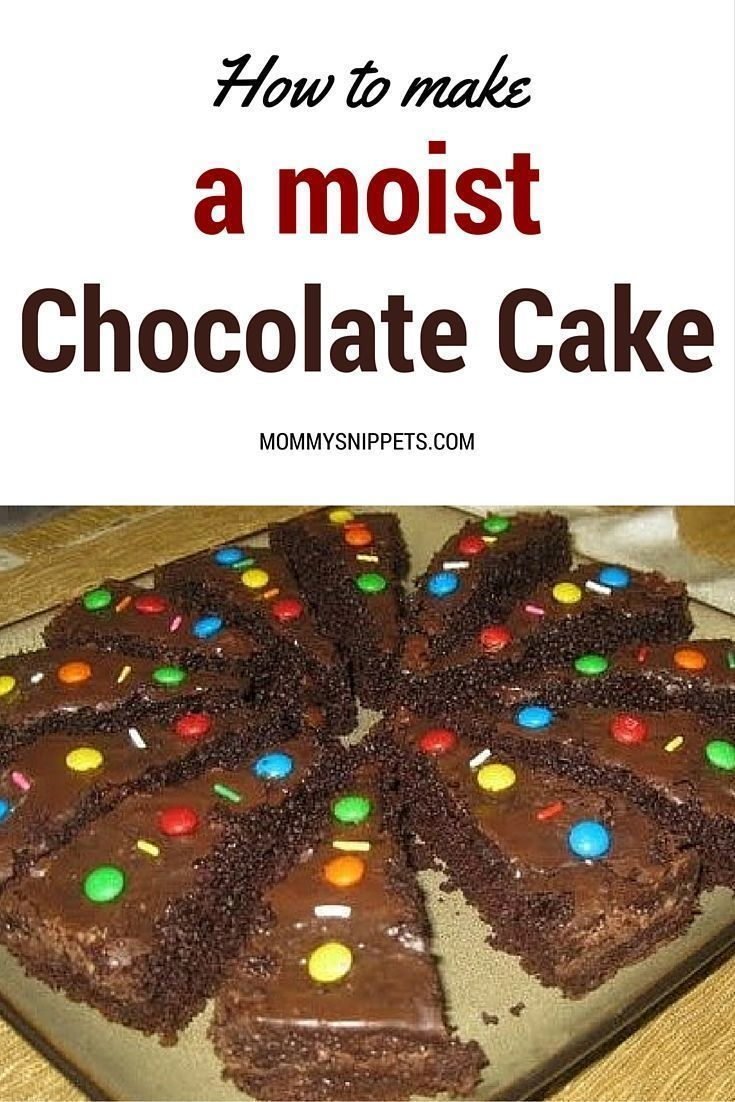 best 25 moist chocolate cakes ideas on pinterest recipe of how to make a moist chocolate cake mommysnippets com