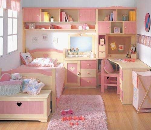 bedroom young girls bedroom pinterest