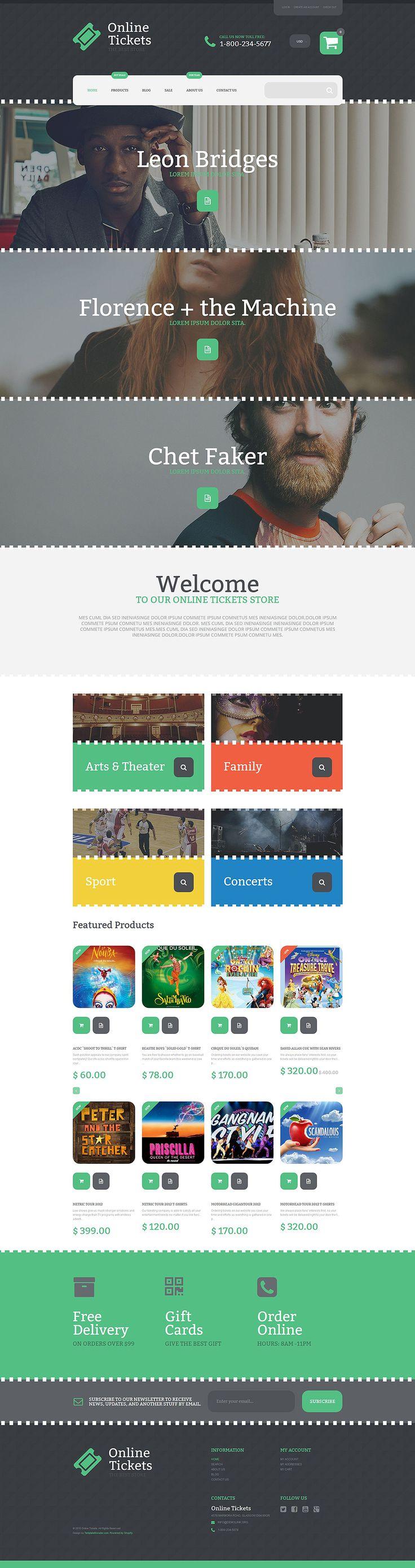 51 best Joomla Templates images on Pinterest