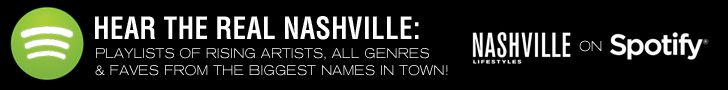 Nashville's Best Places to Eat and Listen - Nashville Lifestyles