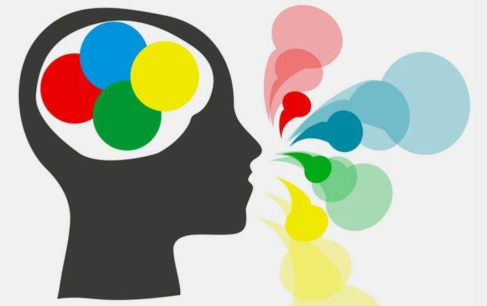 O aprendizado e desenvolvimento de uma língua é um processo complexo influenciado por inúmeras variáveis. Aspectos linguísticos, emocionais, ambientais, motores, cognitivos, sociais e psicológicos afetam a aquisição de uma língua e influenciam diretamente cada etapa dessa jornada. O desenvolvimento da primeira língua, também chamada de língua materna e língua nativa, dá-se de forma natural e