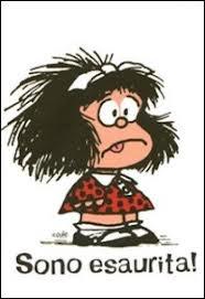 vignette mafalda