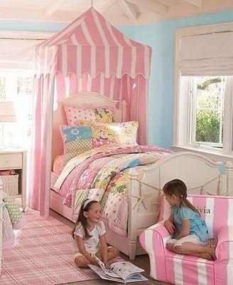 37 Best For Ella S Beach Bedroom Images On Pinterest