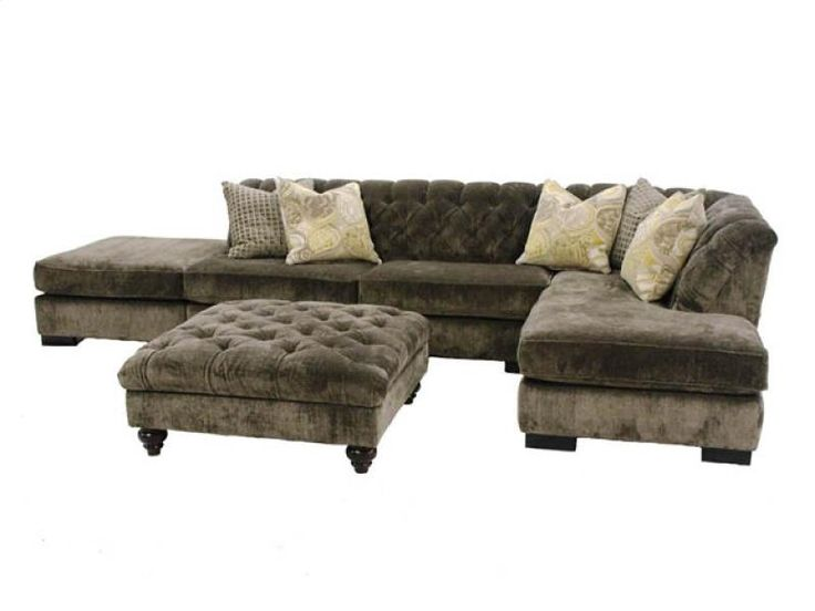 15 best Robert Michaels Amazing Living Room sets images on Pinterest | Robert riu0027chard Living room sectional and Armless chair  sc 1 st  Pinterest : robert michael ltd sectional - Sectionals, Sofas & Couches