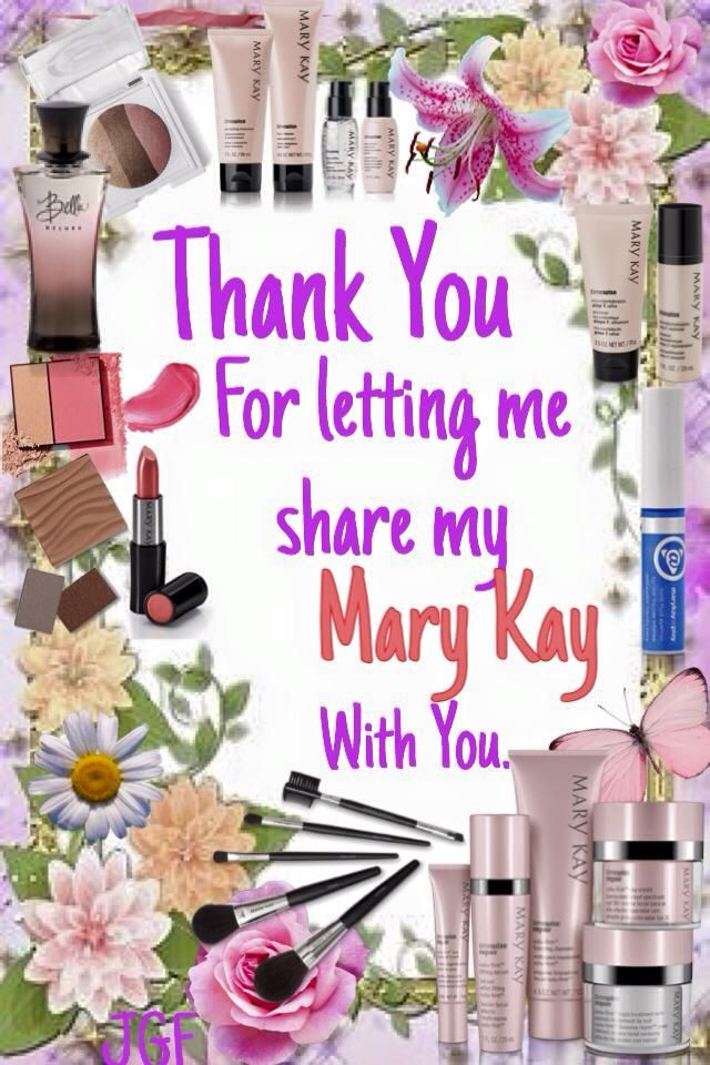 Text this to each guest after you leave the party. http://www.marykay.com/lisabarber68 Call or text 386-303-2400 or 832-823-1123