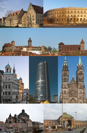 26 best images about nuremberg germany spent 3 months living in this awsome place on - Mobelhauser nurnberg furth ...