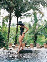 Rishikesh - Yoga Journal