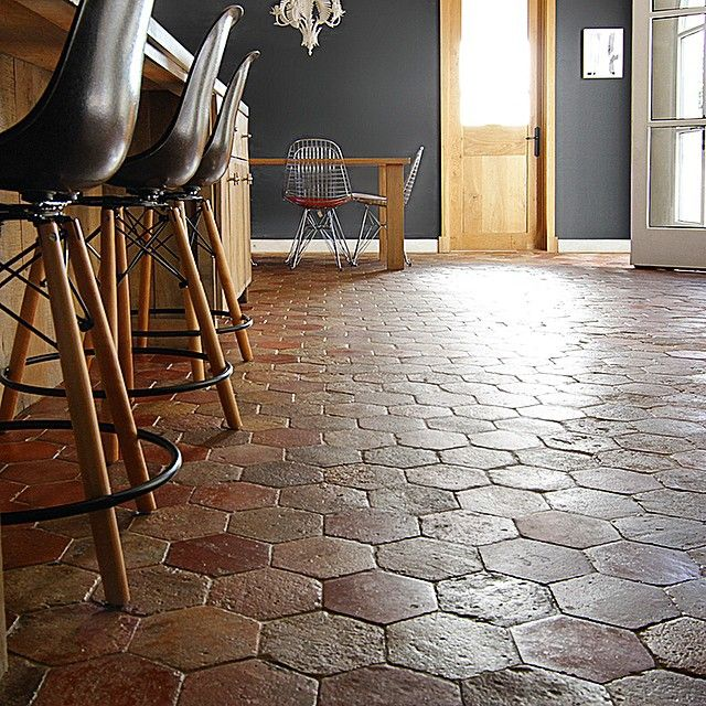 kitchen floor tile pictures 17 best images about terracotta reinterpreted on 4829