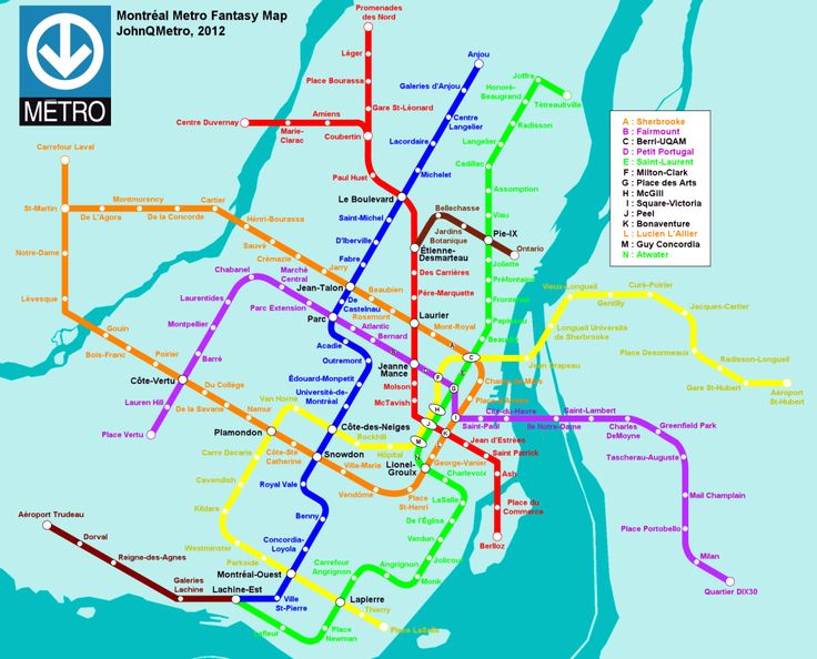 82 best Maps images on Pinterest Maps, Subway map and Cards