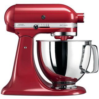 4,8 L KitchenAid ARTISAN Küchenmaschine 5KSM125