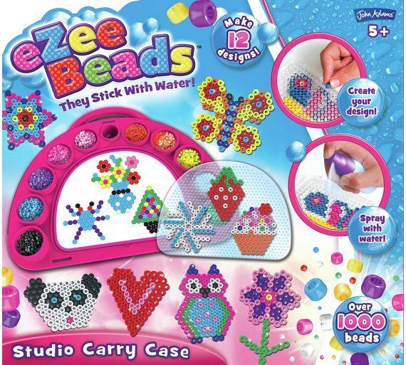539 best cool girls toys images on pinterest girls toys. Black Bedroom Furniture Sets. Home Design Ideas