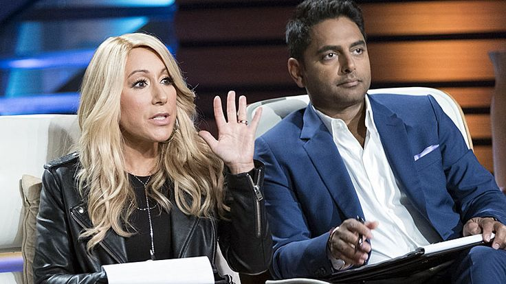'Shark Tank' and Grammys pre-show adjust down: Sunday final ratings – TV By The Numbers by zap2it.com