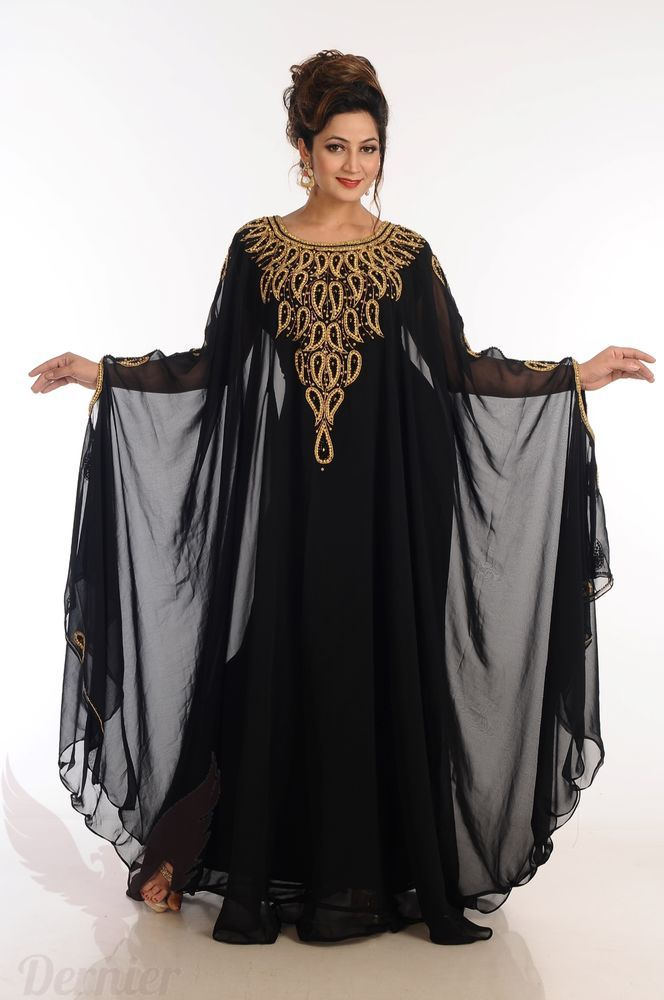 62b0a6b954 Pin by Atha_1960 on Edwardian dress | Dresses, Party wear dresses, Kaftan