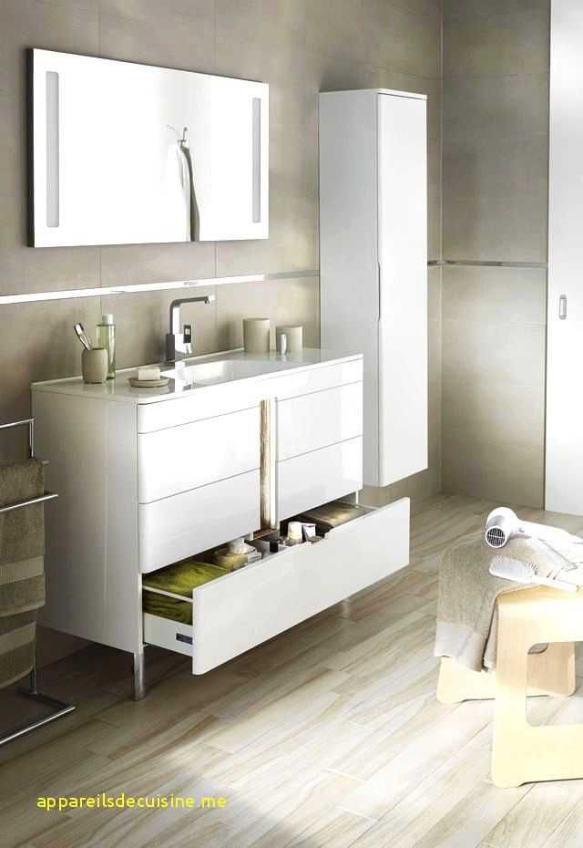 74 Of Gracieux Meuble Vasque Ikea Meuble Pinterest Bathroom
