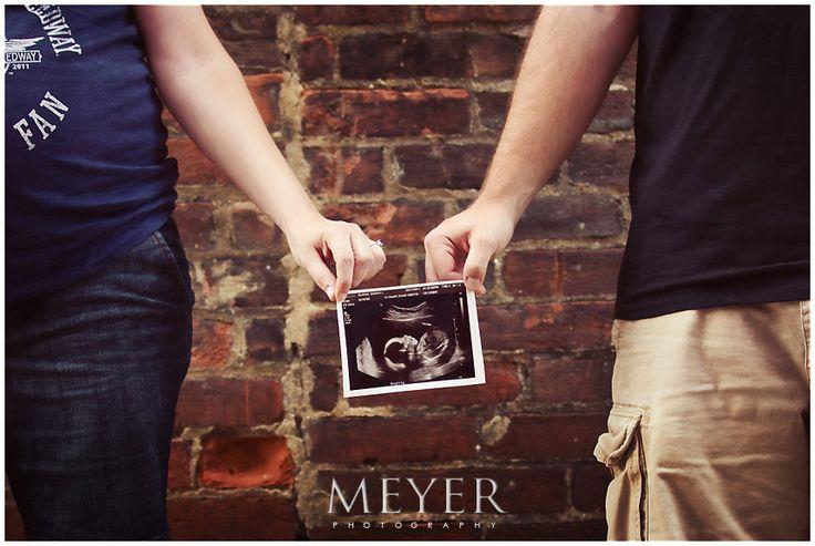 Maternity: Photo Ideas, Maternity Pictures, Photo Grossess, Maternity Photography, Ultrasound Pictures, Pregnancy Photo, Maternity Maternityphoto, Baby Photo, Photography Pinterest