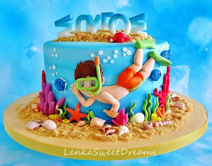 Lenka Sweet Dreams