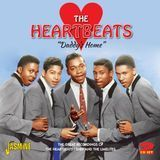Daddy's Home: The Great Recordings Of The Heartbeats [CD]