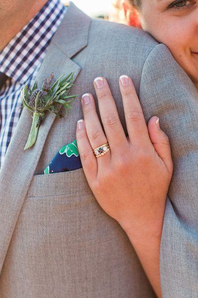 nice Bague de fiançailles 2017 - Idée unique de l'anneau de fiançailles - anneau de fiançailles en or avec le réglage de trois pierres ... Check more at https://listspirit.com/bague-de-fiancailles-2017-idee-unique-de-lanneau-de-fiancailles-anneau-de-fiancailles-en-or-avec-le-reglage-de-trois-pierres/