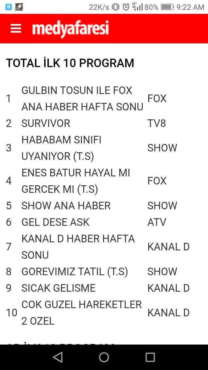 Pin On أخبار المسلسلات التركية