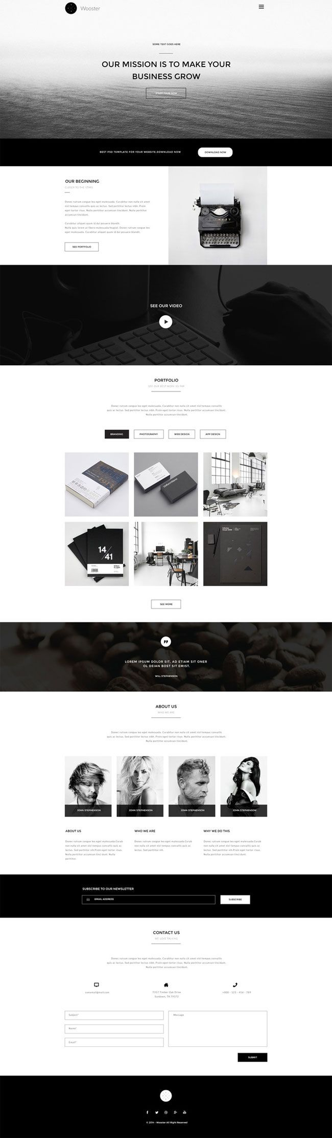 129 best E-Commerce images on Pinterest | Template, E commerce and ...