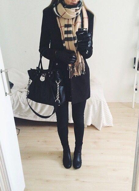 Beste casual Herbstnacht Outfits Ideen zum ausgehen 65 #fallwomenclothing