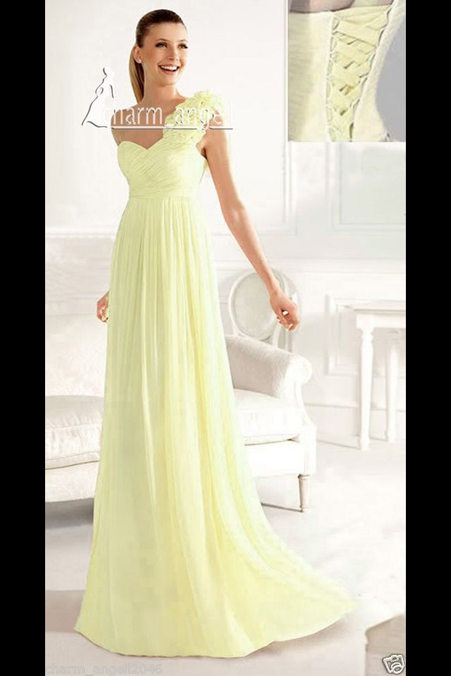 31 best picking a dress for my brother 39 s wedding images on