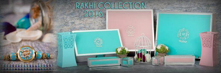 #UPAHARA #RAKHI COLLECTION #Alamodé Send Rakhi to India Send Rakhi to USA Canada. Worldwide Shipping 🌍  Buy now from our website.  #rakhi #rakshabandhan #rakhifestival #rakhicollection #brotherlove #brosis #rakhigifts #giftforbrother #bhaibhai #giftwithlove #roli #tika #sweets #mithai #brosislove #brosistime #bhabhirakhi #kidsrakhi #rakhiday #lumbarakhi #Rakhi2017 #buyrakhionline #sendrakhionline #sendrakhimalaysia #sendrakhidubai #sendrakhilondon #premiumrakhi #luxuryrakhi #bhabhiRakhi