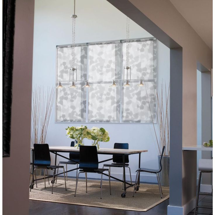 images pinterest blinds designers porterpreston and on kirsch shades best vertical