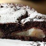 La ricetta della torta cioccolato e pere con il bimby è una ricetta deliziosa e molto semplice che vi permettrà di preparare un classico dei…