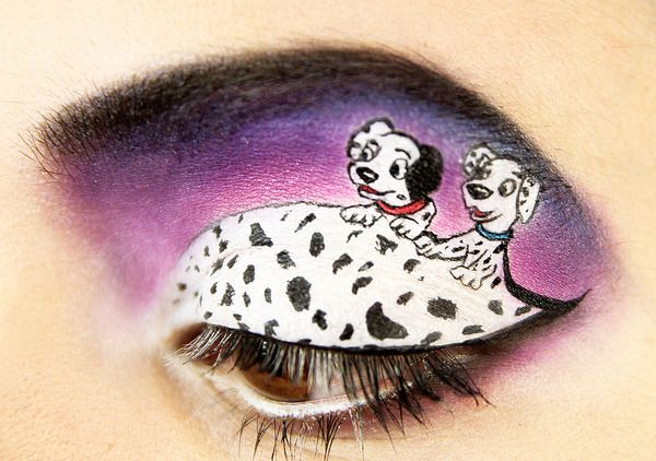 Create this look using www.mysassymakeup.com natural makeup.  No Chemicals! Follow me on instagram @MySassyMakeup