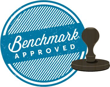 Benchmark - Email Marketing for Events