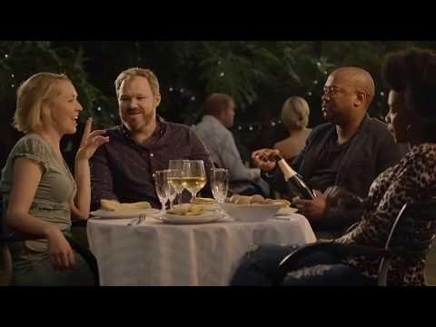 """MarkLives #AdoftheWeek 15 November 2017:""""Kulula's #travelhaters you gonna love"""" by Oresti Patricios.  Kulula.com's new TV campaign — from McCann Johannesburg and director Bevan Cullinan of Hammerhead TV — is alive with the laughs. Cork #TravelHaters"""