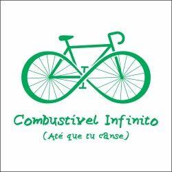 Bike Infinito