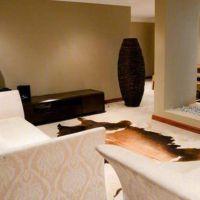 800 m², 3 Bedroom House for rent in Zwartkop, Centurion