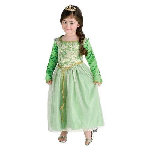 25+ best ideas about Princess Fiona on Pinterest
